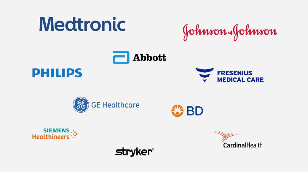 Medical-Devices-in-Turkish-Hospitals