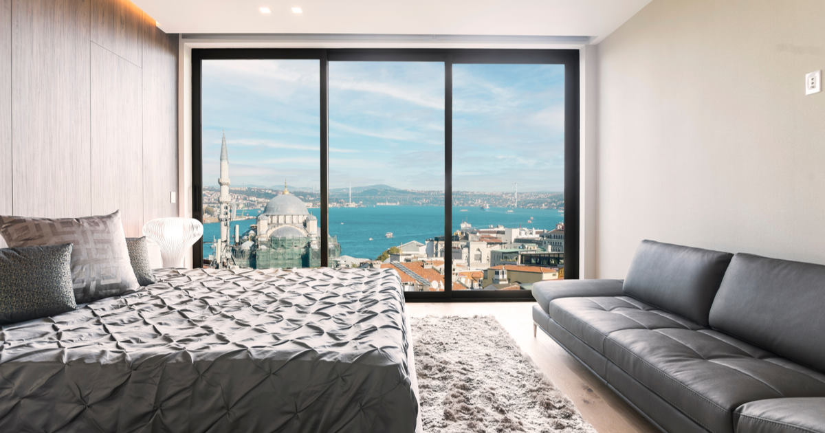 19 Affordable 4 Star Hotels to Book in Istanbul