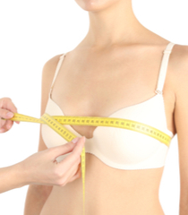 Breast Augmentation in Istanbul