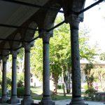 Topkapı Palast