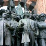 Historische Bauwerke & Denkmäler in Istanbul