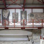 Mosaikenmuseum (Büyük Saray Mozaikler Müzesi)