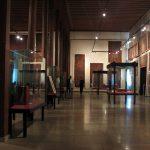 Museum für türkische und islamische Kunst (Türk ve Islam Eserleri Müzesi)