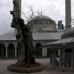 Atik Valide Moschee
