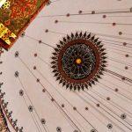 Rüstem Paşa Moschee