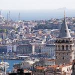 Istanbul Reiseangebote