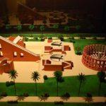 Museum für Geschichte der Wissenschaft und Technik im Islam (Islam Bilim ve Teknoloji Müzesi)