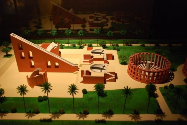 museum technik islam istanbul