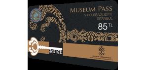 Museumspass-Istanbul-2014-8