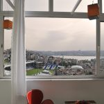 Ferienwohnung Aynali Cesme Sokak Istanbul 8