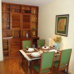 Istanbul Apartment Kadıköy