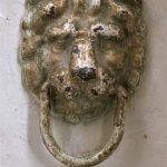 aslan-door-handle