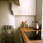 aslan-kitchen-detail