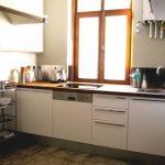 küche-ferienwohnung-am-galataplatz