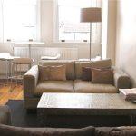 pasha-apartment-22