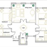 sahkulu-floor-plan