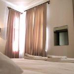 sclafzimmer-ferienwohnung-a