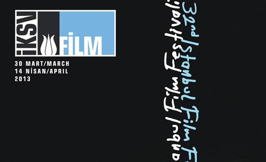 32. Internationales Filmfestival in Istanbul