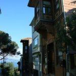 Gästehaus am Bosporus