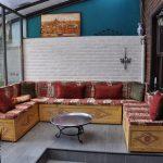 1001 Istanbul - Das Gästehaus am Bosporus