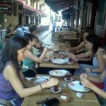 Old City Hostel Istanbul