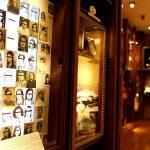 Orhan Pamuks Museum der Unschuld