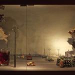 Das Museum der Unschulduld-orhan-pamuk-szene