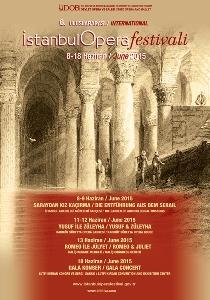 istanbul opera festivali.indd