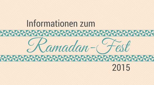 ramadanfest2015