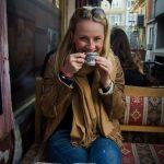 Glutenfrei durch Istanbul