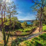 Naturparks in Istanbul
