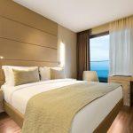 AC Hotel by Marriott Istanbul Maçka