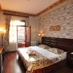 Angel's Home Hotel Istanbul