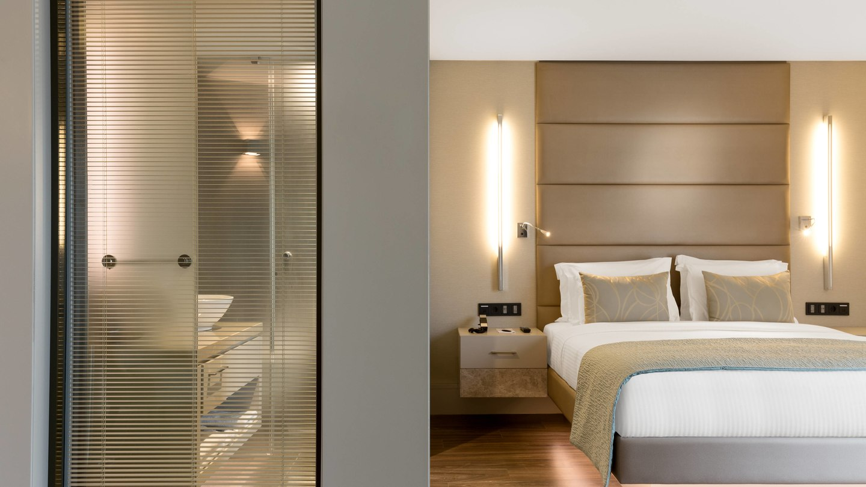 AC Hotel Macka by Marriott