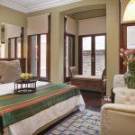 Hotel Ibrahim Pasha Istanbul