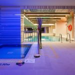 Hotel Sultania Istanbul