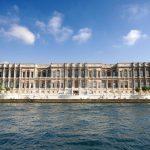 Kempinski Hotel Istanbul