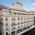 Lazzoni Hotel Istanbul