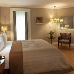 Ramada Hotel Istanbul Asia