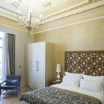 Stories Hotel Kumbaracı Istanbul