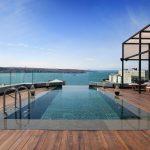 Swissotel Bosphorus Istanbul