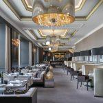 The Ritz Carlton Hotel Istanbul