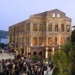 MICE IN ISTANBUL