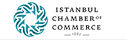 Istanbul Chamber of Commerce logo