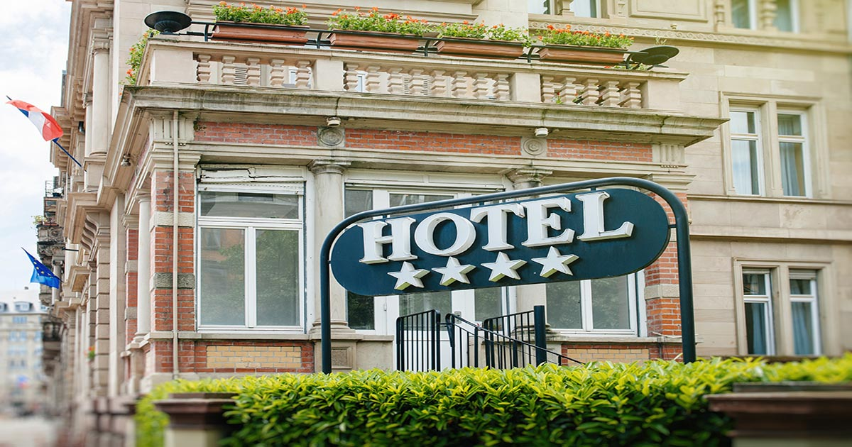 4 star hotels in istanbul in turkey