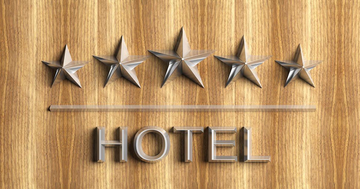 5 star hotels in Istanbul in Turkey
